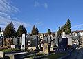 Nussdorf Friedhof Wien.jpg