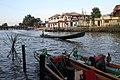 Nyaung Shwe-04-Anlegestelle-gje.jpg