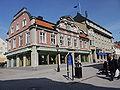 Nyköping - P1290467.JPG