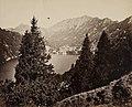 Nynee Tal (Nainital) by John Edward Sache.jpg