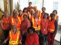 ODOT Region 1 Goes Orange (4555493020).jpg