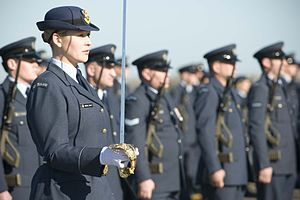 OH 09-0518-011 - Flickr - NZ Defence Force.jpg