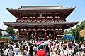 OLDEST TEMPLE TOKYO ENTRANCE.jpg