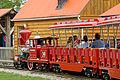 ONTARIO-00548 - Safari Train (14656695048).jpg