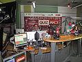 ORF Vorarlberg 002.jpg