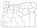 ORMap-doton-Canby.png