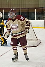 File:OU Hockey-9464 (8202325202).jpg