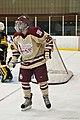 OU Hockey-9464 (8202325202).jpg