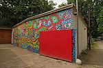 OZ Graffiti DSCF5689.jpg