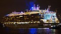 Oasis of the Seas (ship, 2009) 002.jpg
