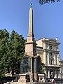 Obélisque Monument Dogali - Rome (IT62) - 2021-08-25 - 2.jpg