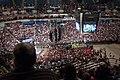 Obama Rally (2287714560).jpg