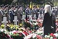 Obchody 7 rocznicy katastrofy smoleńskiej (9).jpg