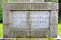 Obelisk inscription looking south (from Canada).jpg