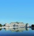 Oberes Belvedere Wien.jpg