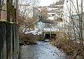Oberkochen Mündung des Gutenbachs in den Schwarzen Kocher.jpg