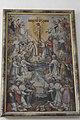 Obermarchtal Münster St. Peter und Paul Tafelbild 176.jpg