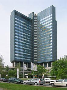 Westfalendamm  Dortmund Hotel In Der Nahe