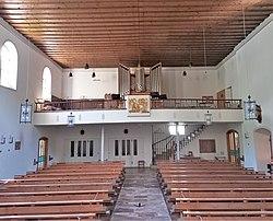 Oberwössen, Sieben Schmerzen Mariens (Linder-Orgel) (4).jpg