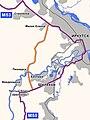 Obhod Irkutska map.jpg