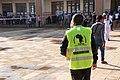 Observateur du Centre Africain de Paix et Gouvernance.jpg