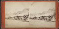 Ocean Avenue, Long Branch, from Robert N. Dennis collection of stereoscopic views.png