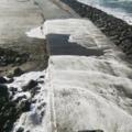 Oceano atlantico su ponte dalgada.png