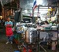 Ocharos food stall.jpg