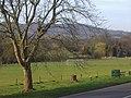 Ockley Cricket Club - geograph.org.uk - 1206254.jpg