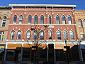 Odd Fellows Block, Lewiston ME.jpg