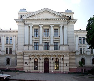 Odesa Olgivska-4 0-1