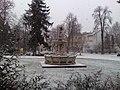 Odpočívajúca fontána - panoramio.jpg