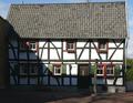 Oelinghoven Fachwerkhaus Zur Heide 33 (01).png