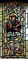 Oettingen St Sebastian Krypta Fenster Hieronymus.jpg
