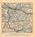 Offensive de Juillet 1918-Soissons.jpg