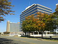 Office buildings in Springfield, Virginia - 1.jpeg