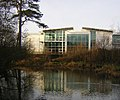 Offices for Software and Internet Companies, Parc Menai. - geograph.org.uk - 107211.jpg