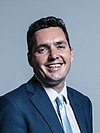 Official portrait of Huw Merriman crop 2.jpg