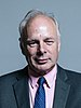 Official portrait of Mr Ian Liddell-Grainger crop 2.jpg