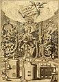 Officina sanitatis, sive, Praxis chymiatrica plane aurea (1677) (14781115294).jpg