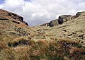 Ogden Clough - geograph.org.uk - 366385.jpg