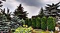 Ogródek - panoramio.jpg