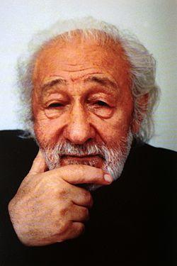 Ohan Duryan.JPG