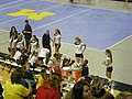 Ohio State vs. Michigan volleyball 2011 15.jpg