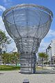 Oita Station Monument 2013-08.JPG