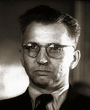 Leopold Okulicki - Leopold Okulicki, AK