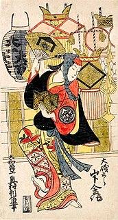 Okumura Toshinobu