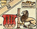 Olaus Magnus Coat of Arms.jpg