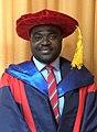 Olawuyi IMG 61502.jpg