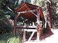 Old-Mill-Park-Mill-Valley-Florin-WLM-4.jpg